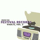 From The Festival Records Vaults, Vol. 2 von Various Artists