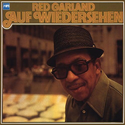 Auf Wiedersehen by Red Garland