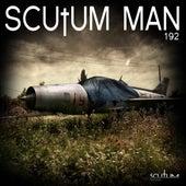 192 by Scutum Man