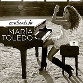 conSentido de Maria Toledo