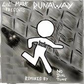 Runaway by Derrick Carter