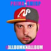 Allbum Knallbum de Various Artists