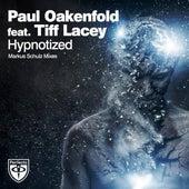 Hypnotized (Markus Schulz Remix) de Paul Oakenfold