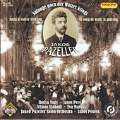 Pazeller, J.: As Long as Waltz is Playing by Various Artists