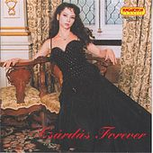 Seymour, Patricia: Opera Arias - Kalman, E. / Erkel, F. / Brahms, J. / Delibes, L. / Strauss I / Strauss Ii by Various Artists