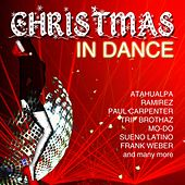 Christmas in Dance by Various Artists