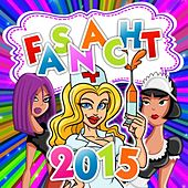 Fasnacht 2015 de Various Artists