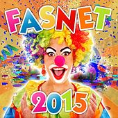 Fasnet 2015 de Various Artists