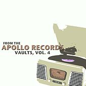 From The Apollo Records Vaults, Vol. 4 von Various Artists