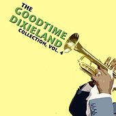 The Goodtime Dixieland Collection, Vol. 4 de Various Artists