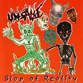 Slap of Reality de Unsane