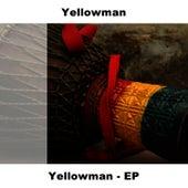 Yellowman - Ep de Yellowman