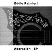 Adoracion - EP de Eddie Palmieri