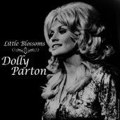 Little Blossoms de Dolly Parton