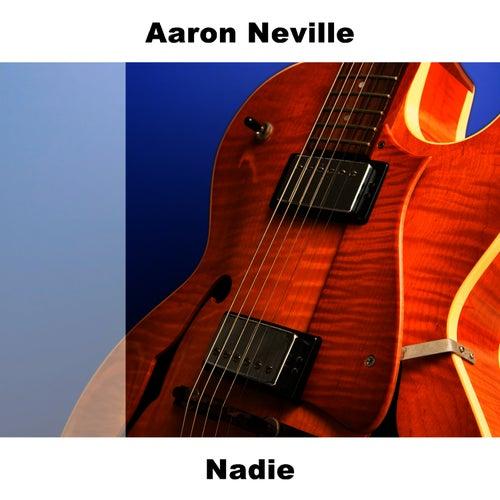 Nadie by Aaron Neville