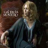 Baroque by Gabriela Montero