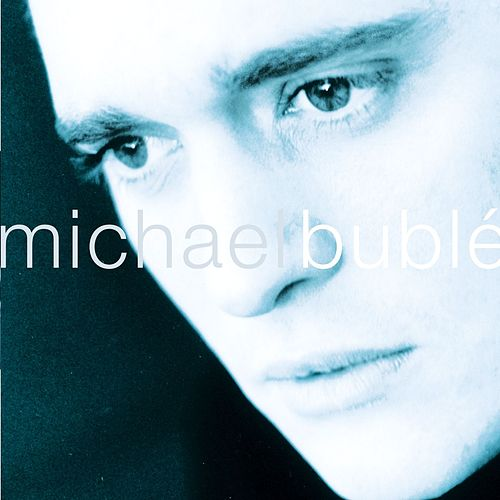 Michael Buble von Michael Bublé