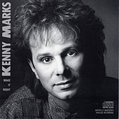 Make It Right by Kenny Marks
