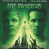The Island of Dr. Moreau by Various Artists