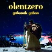 Olentzero - Gabonak, Gabon de Various Artists