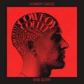 Cowboy Coffee by Bass Kleph