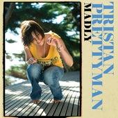 Madly de Tristan Prettyman