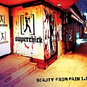 Beauty From Pain 1.1 by Superchick