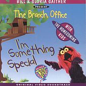 I'm Something Special by Bill & Gloria Gaither