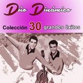 Colección 30 grandes éxitos by Dúo Dinámico