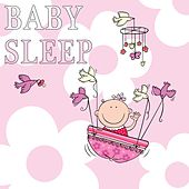 Baby Sleep by Various Artists