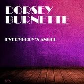 Everybody's Angel de Dorsey Burnette