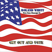You Can Change It von Roland Whitt