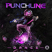 Dance by Punchline
