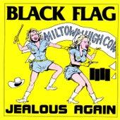 Jealous Again by Black Flag