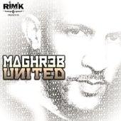 Maghreb United de Rim.K