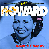 Vol. 1: Rock Me Daddy by Camille Howard