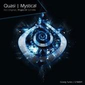 Mystical von Quasi