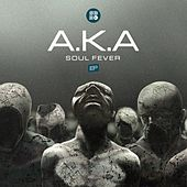 Soul Fever - Single by Various Artists
