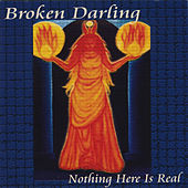 Nothing Here is Real by Mark Bodino