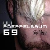 69 by Uli Poeppelbaum