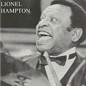 Lionel Hampton by Various Artists