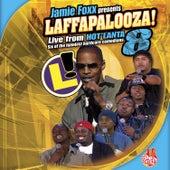 Laffapalooza! 8 by Various Artists