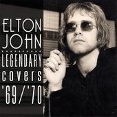 The Legendary Covers Album '69-'70 de Elton John
