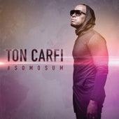 #Somosum de Ton Carfi