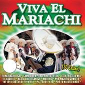 Viva el Maricachi by Various Artists