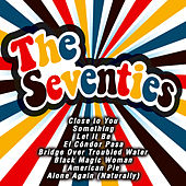 The Seventies by Various Artists