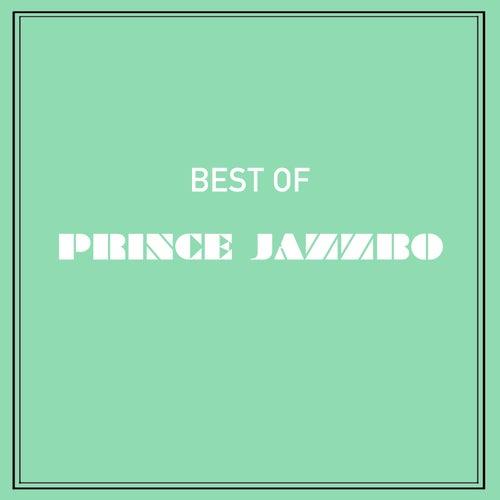Best of Prince Jazzbo by Prince Jazzbo