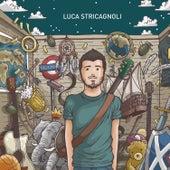 Luca Stricagnoli de Luca Stricagnoli