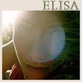 Elisa by Elisa