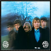 Between The Buttons [U.S.] von The Rolling Stones